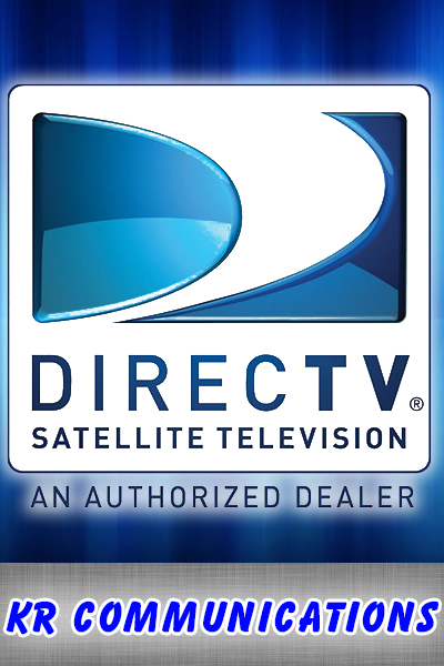 satellite tv, krcommunications, kr communications, kr communications buffalo, satellite tv buffalo, satellite tv provider, Dish, Satellite, TV, Bundle, DVR, Genie, cable, HD, High Definition, Sports, satellite TV, satellite television, satellite TV channels, get satellite service, satellite TV packages, TV package