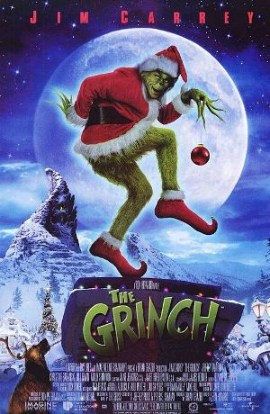 directv gives you access to hundreds of movies and shows that are fun for the whole family make sure that you dont miss out on these holiday favorites - Christmas Movies On Directv