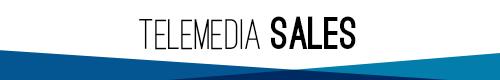 KR Communications Telemedia Sales